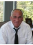 Mount Kisco Real Estate Attorney John H. Gettinger