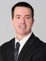 Exeter Criminal Defense Attorney Jerome Blanchard
