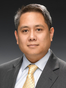 Virginia Military Law Attorney Kirk Sripinyo