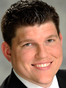 Windermere Personal Injury Lawyer Jonathon C.A. Blevins Esq