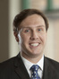North Dakota Marriage / Prenuptials Lawyer Andrew Stephen Fritz