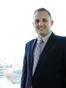 Ogden DUI / DWI Attorney Matthew K Toyn