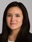Shoreline Land Use / Zoning Attorney Katie Kay Hall