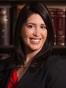 Albany Guardianship Law Attorney Brittiny Belmonte Razzano
