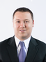 Wheaton Family Law Attorney Christopher J. Zaruba