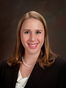 Abilene Criminal Defense Attorney Brooke D Hendricks-Green