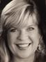 Texas Brain Injury Lawyer D'Ann Hinkle