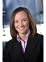 Acworth Litigation Lawyer Heather Champion Brady