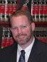 Cumming Criminal Defense Attorney Edward Logan Butler IV