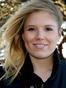 Oakland Contracts / Agreements Lawyer Alexandra Drozdova