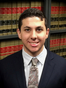 Los Angeles County Franchise Lawyer Gus Nick Paras