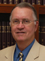 El Dorado County Personal Injury Lawyer James L. Cunningham Sr.