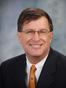 Kay County  Lawyer Derrin Keith Hiatt