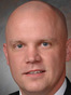 Tuscaloosa Family Law Attorney Samuel Woodrow Junkin