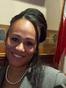 Brunswick Family Law Attorney La-Qiana Perez-Saxon