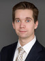 Rock County Appeals Lawyer Benjamin Scott Wright