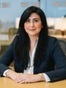 South Pasadena Marriage / Prenuptials Lawyer Diane R. Marmolejo