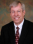 Kentucky Mediation Attorney John P. Schrader