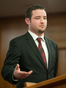 Framingham Workers' Compensation Lawyer Patrick M. Jamison