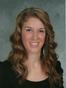 Pembroke Criminal Defense Attorney Christine Colella