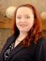 Hapeville Intellectual Property Law Attorney Sarah Melanie Avraham