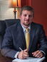 Douglas Criminal Defense Attorney Bryan Keith Rumker