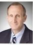 Edgewater Corporate / Incorporation Lawyer Frank Richard Desantis