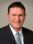 Dover Real Estate Attorney Eric Tolbert Kilchenstein