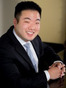 Missouri Child Custody Lawyer Shin Cho