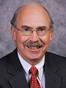 Upper Arlington Corporate / Incorporation Lawyer Charles Stuart Derousie