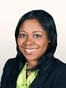 Ellenwood Bankruptcy Attorney Melissa Jonnease Sawyers