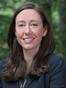 Gwinnett County Debt / Lending Agreements Lawyer Jennifer Lawrence Dozier