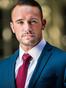 New Brunswick Estate Planning Attorney Nicholas Roy Rowe