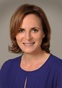 Concord Corporate / Incorporation Lawyer Michelle Radie