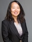 National City Family Law Attorney Yangkyoung Lee