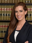 Wilton Manors Probate Attorney Nadia Mary Metroka