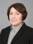 Bay Village Domestic Violence Lawyer Christine C. Covey