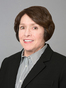 North Olmsted Domestic Violence Lawyer Christine C. Covey