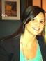 West Chicago Litigation Lawyer Shanna Nicole Crafts
