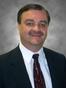 Pittsburgh Appeals Lawyer Michael Alan Karaffa