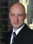 Columbus Immigration Attorney David Patrick Dentinger