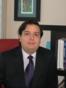 Puerto Rico Criminal Defense Attorney Felix A Colon-Serrano