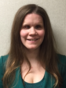 Bellmawr Immigration Attorney Shelley Anne Palmadessa