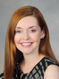 Georgia Securities / Investment Fraud Attorney Susan Elaine Hurd