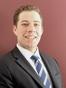 Dane County Estate Planning Attorney Nick Levine