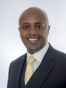 Kingstowne Litigation Lawyer Girum Tesfaye