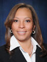 Sand Lake Family Law Attorney Michele A. Lebron