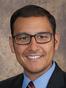 Mesa Education Law Attorney Phil David Ortega