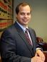 Houston Employment / Labor Attorney Ashton Carlo Bachynsky