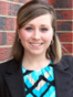 Liberty Estate Planning Attorney Stephanie R. Kleyh